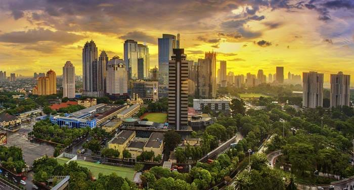 jakarta-indonesia-city-view-at-sunset-cover