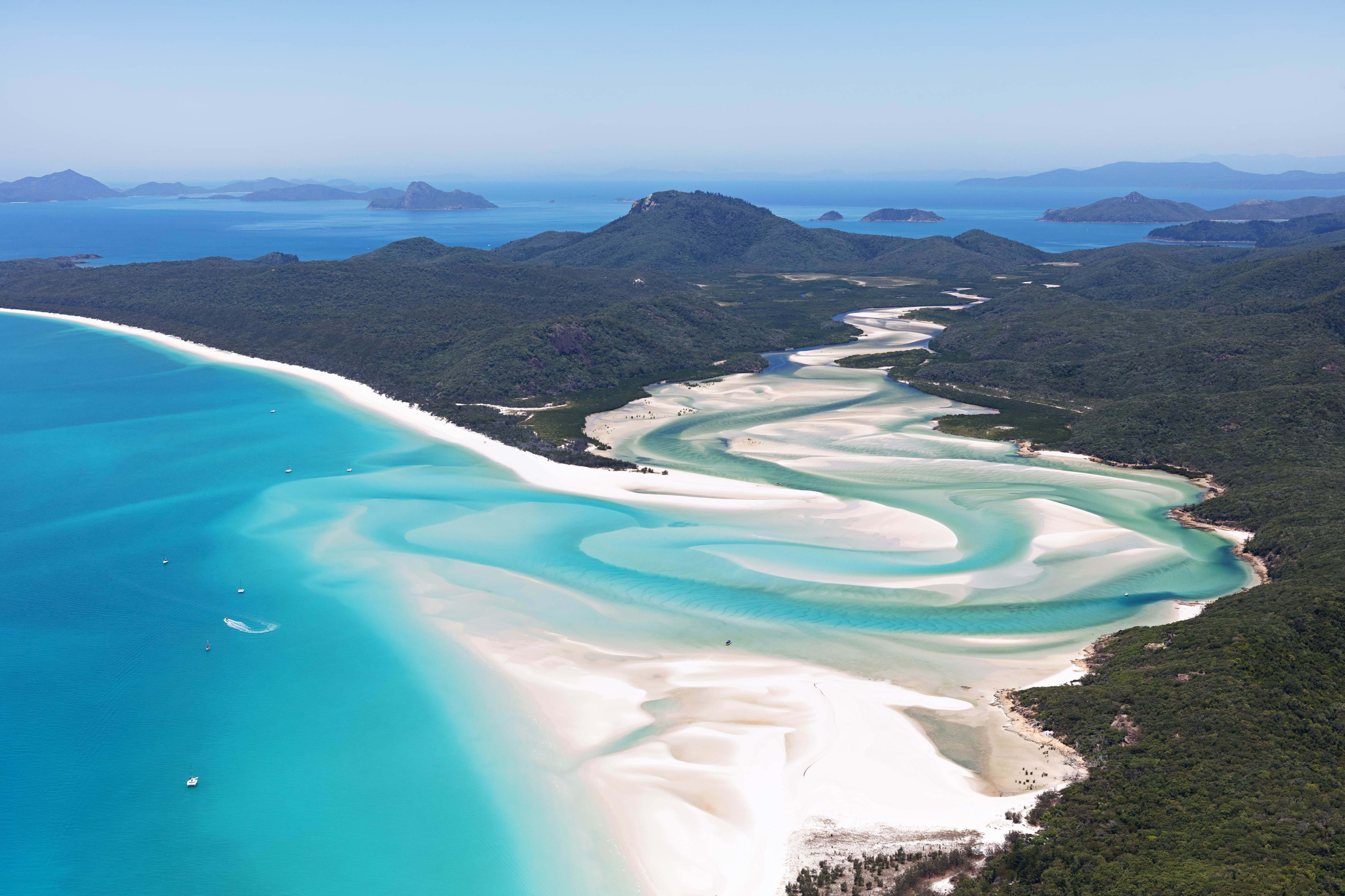 whitsundays-whithaven-beach-cover