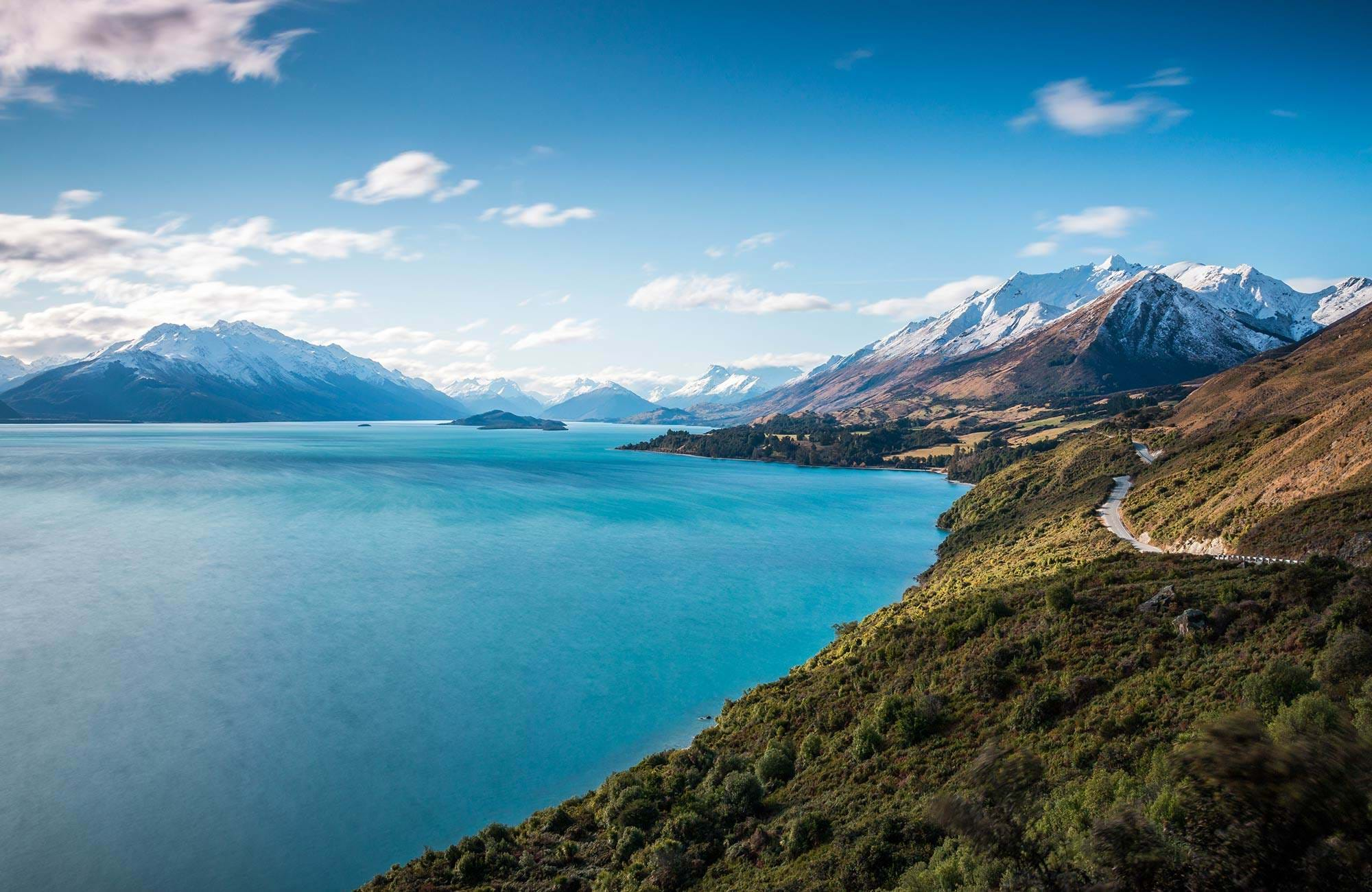 southern-island-new-zealand-glenorgy-to-queenstown-cover
