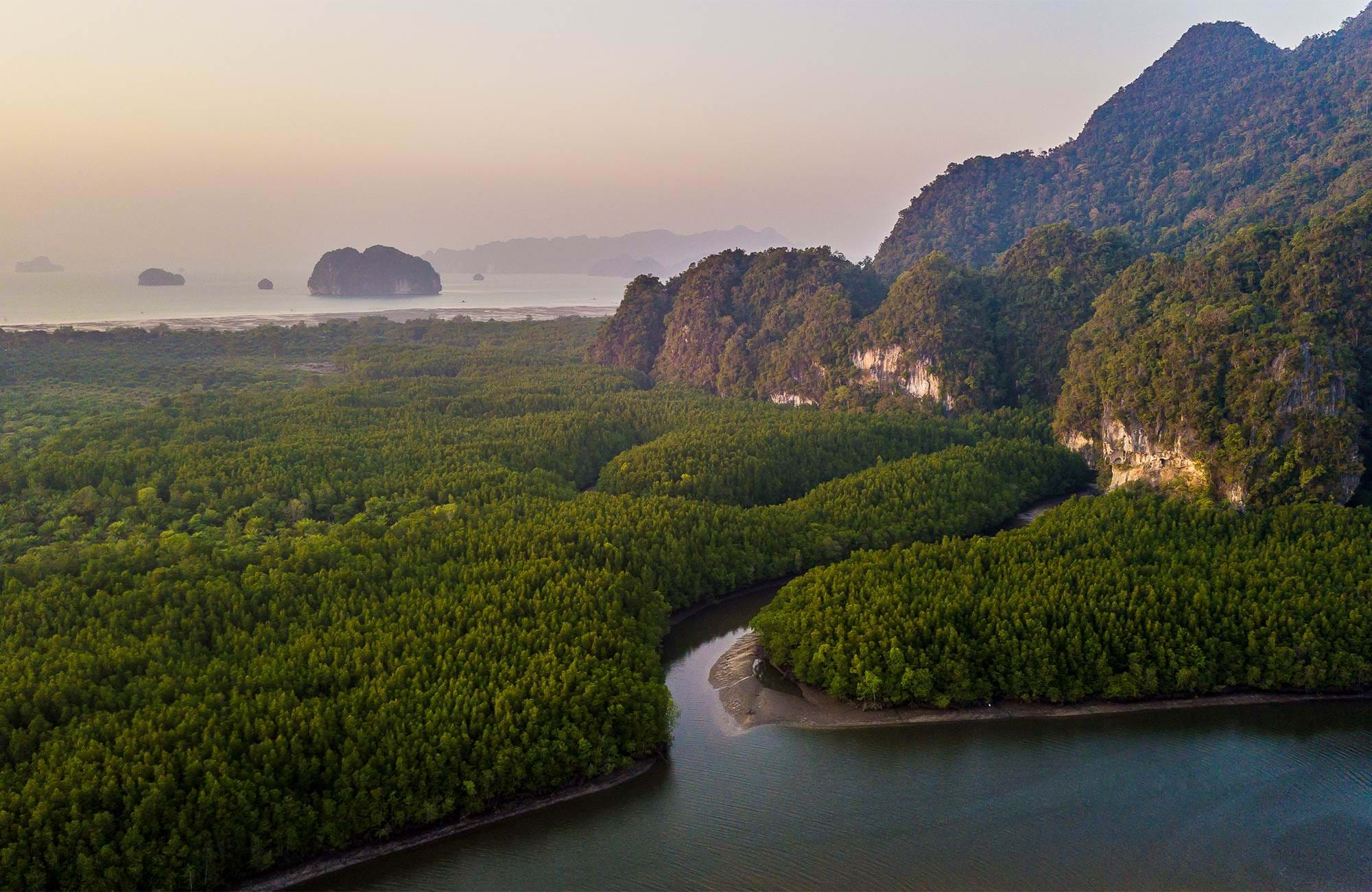 krabi-thailand-river-mangrove-forest-mountain-sunset-cover