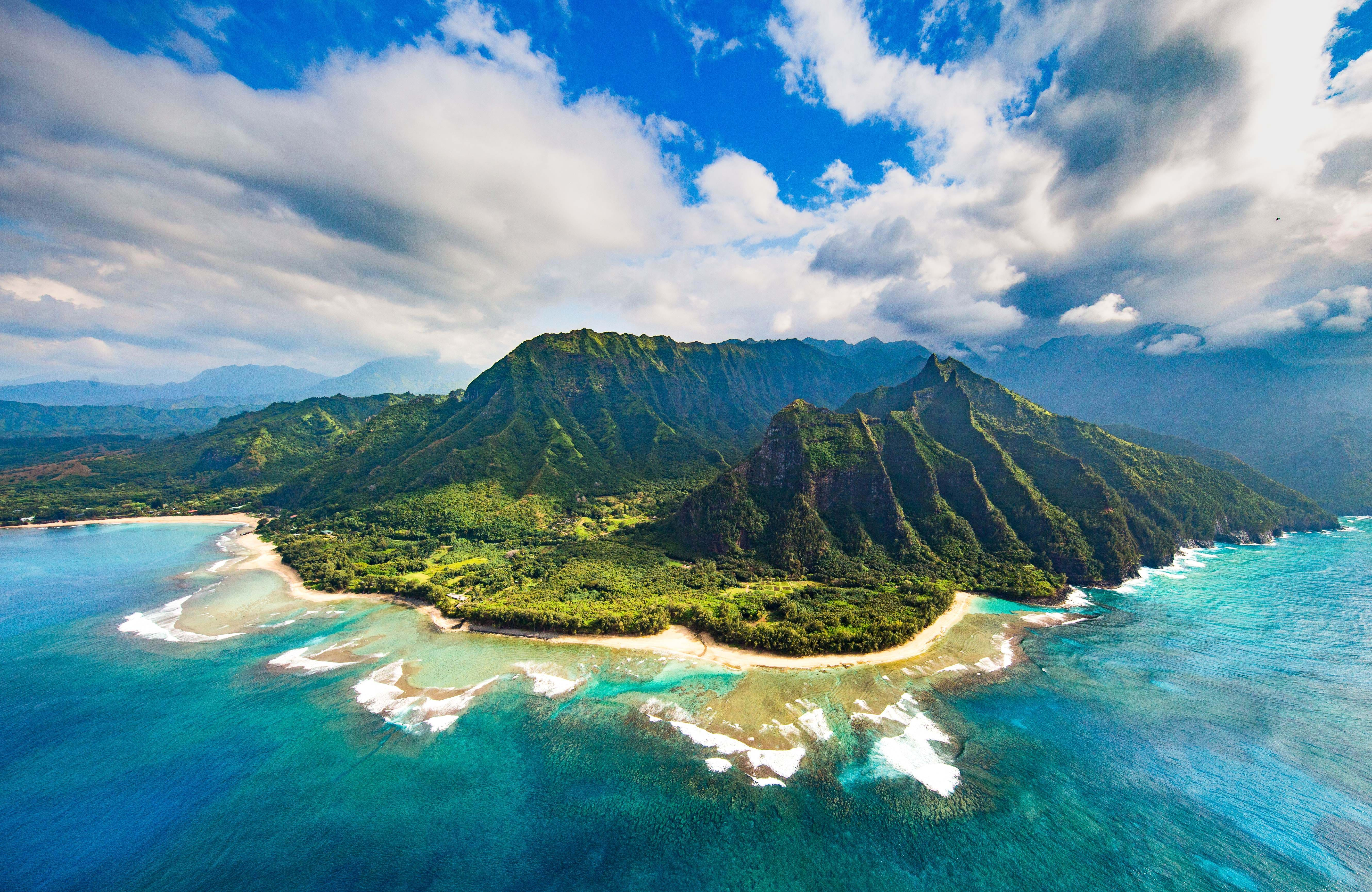 hawaii-island-landscape-cover