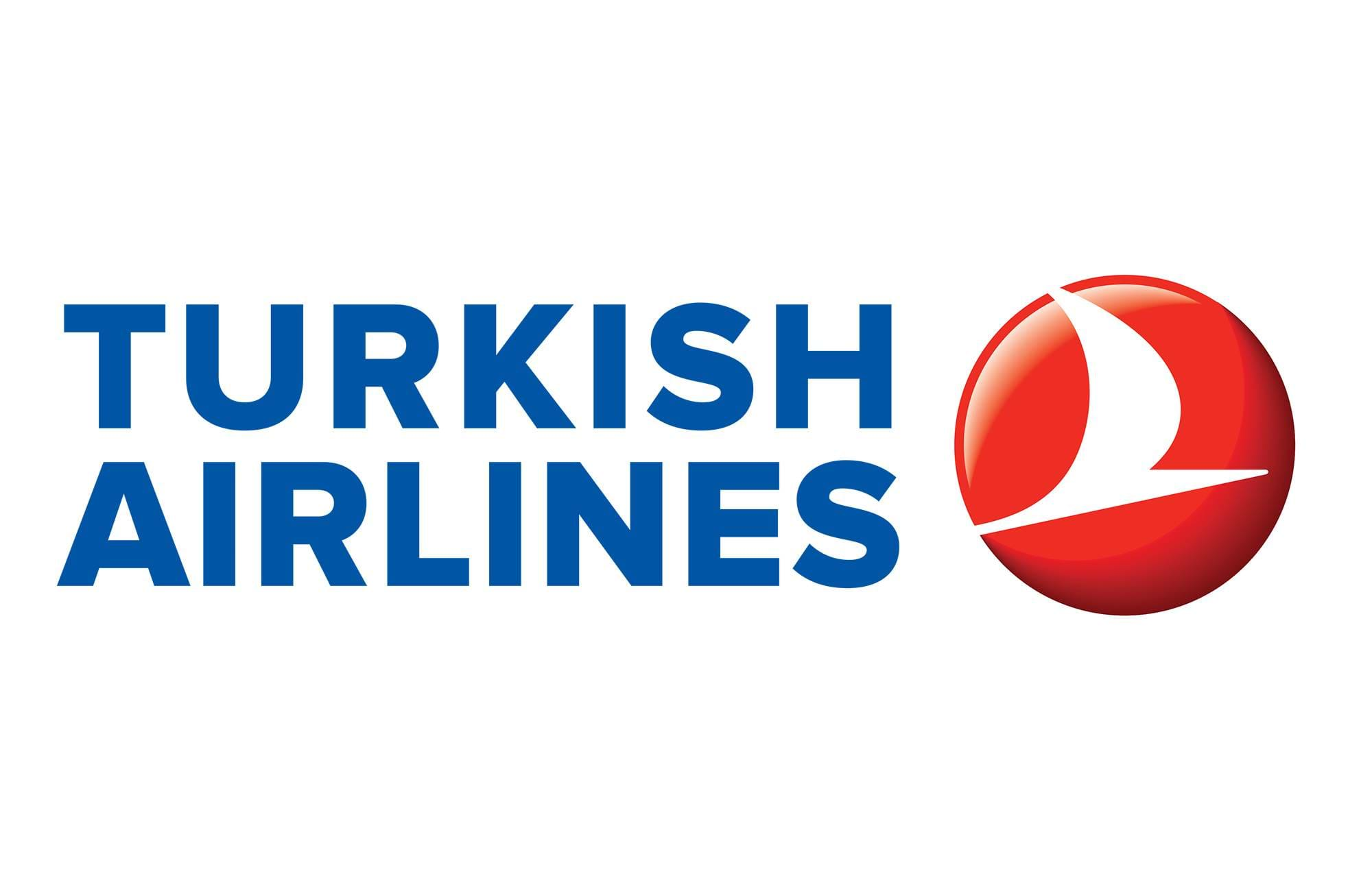 turkish-airlines-logo-2000x1300