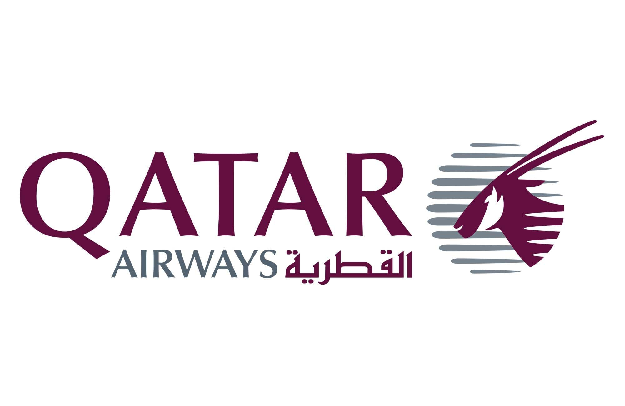 qatar-airways-logo-2000x1300