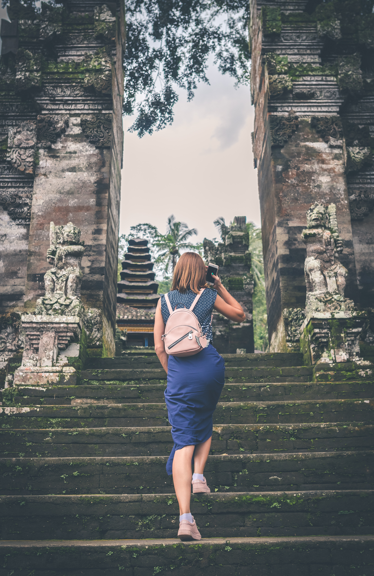 bali-indonesia-girl-walking-stairs-temple-sidebar