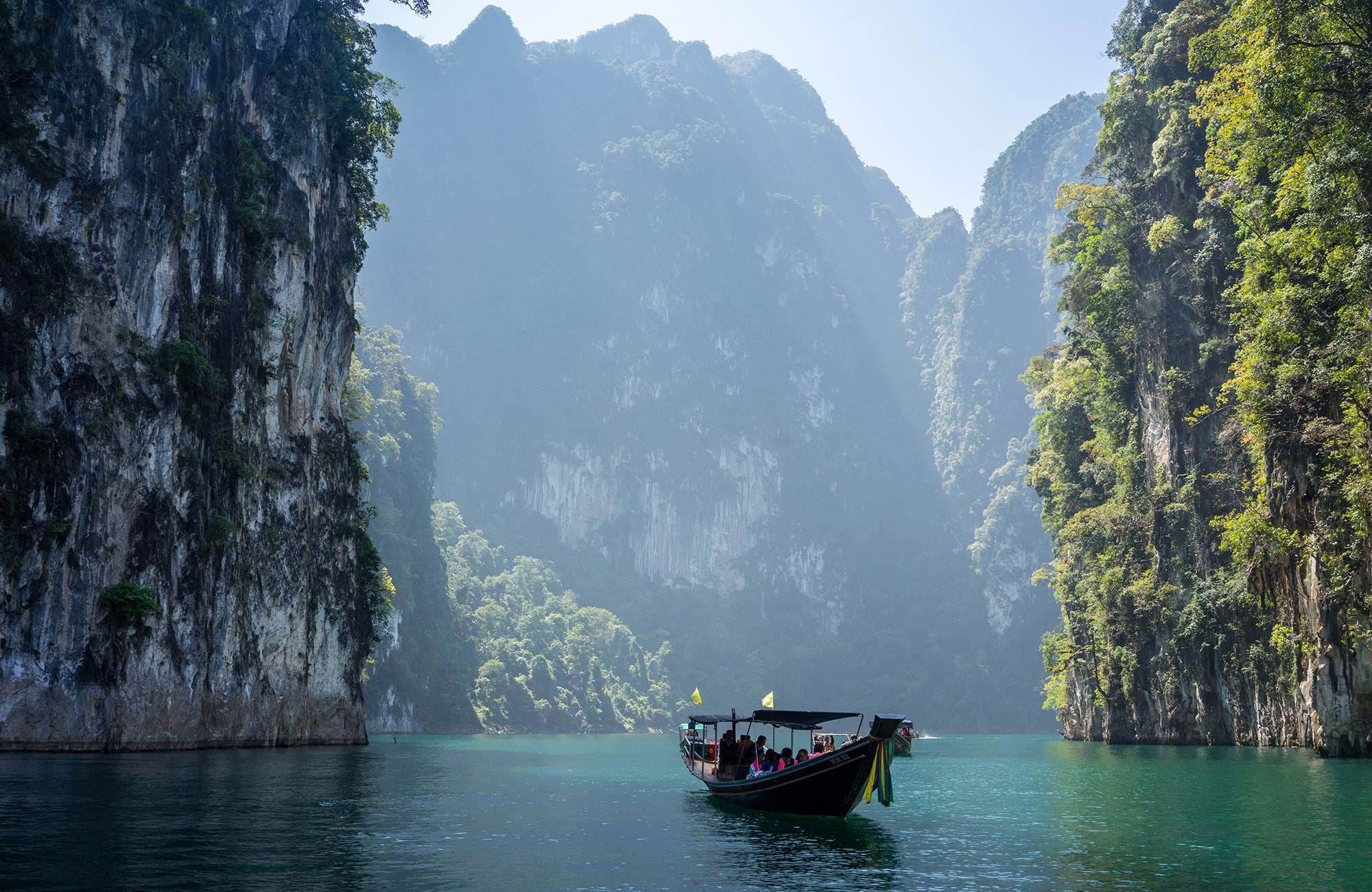 thailand-khao-sok-national-park-khlong-sok-cover