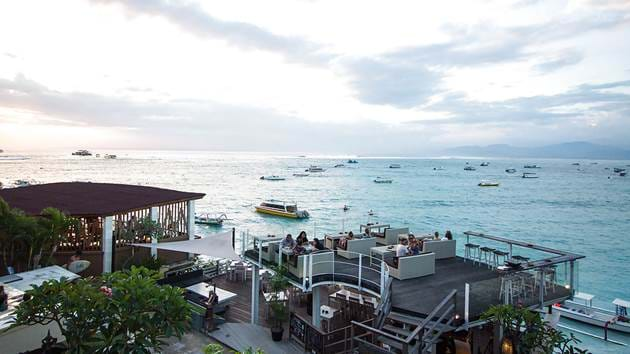 mojo-nusa-lembongan-accommodation-4-1_1280x720